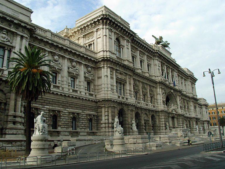 Scr: Ultrà ucciso a Roma, gravi minacce ai giornalisti senza precedenti
