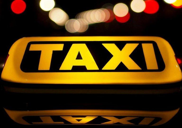Sindacato cronisti romani: «Non dare l'identità del tassista arrestato per 2 stupri è un danno alla collettività»