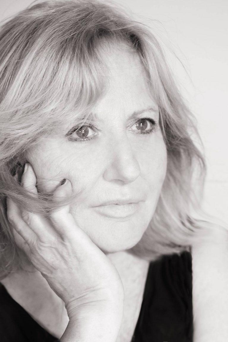 Addio a Rita Di Giovacchino la 'cronista dei misteri'