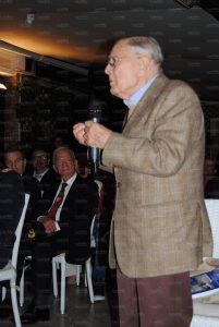 Mario Pennacchia